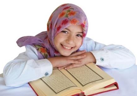 13 Cara Mudah Menghafal Al-Qur'an