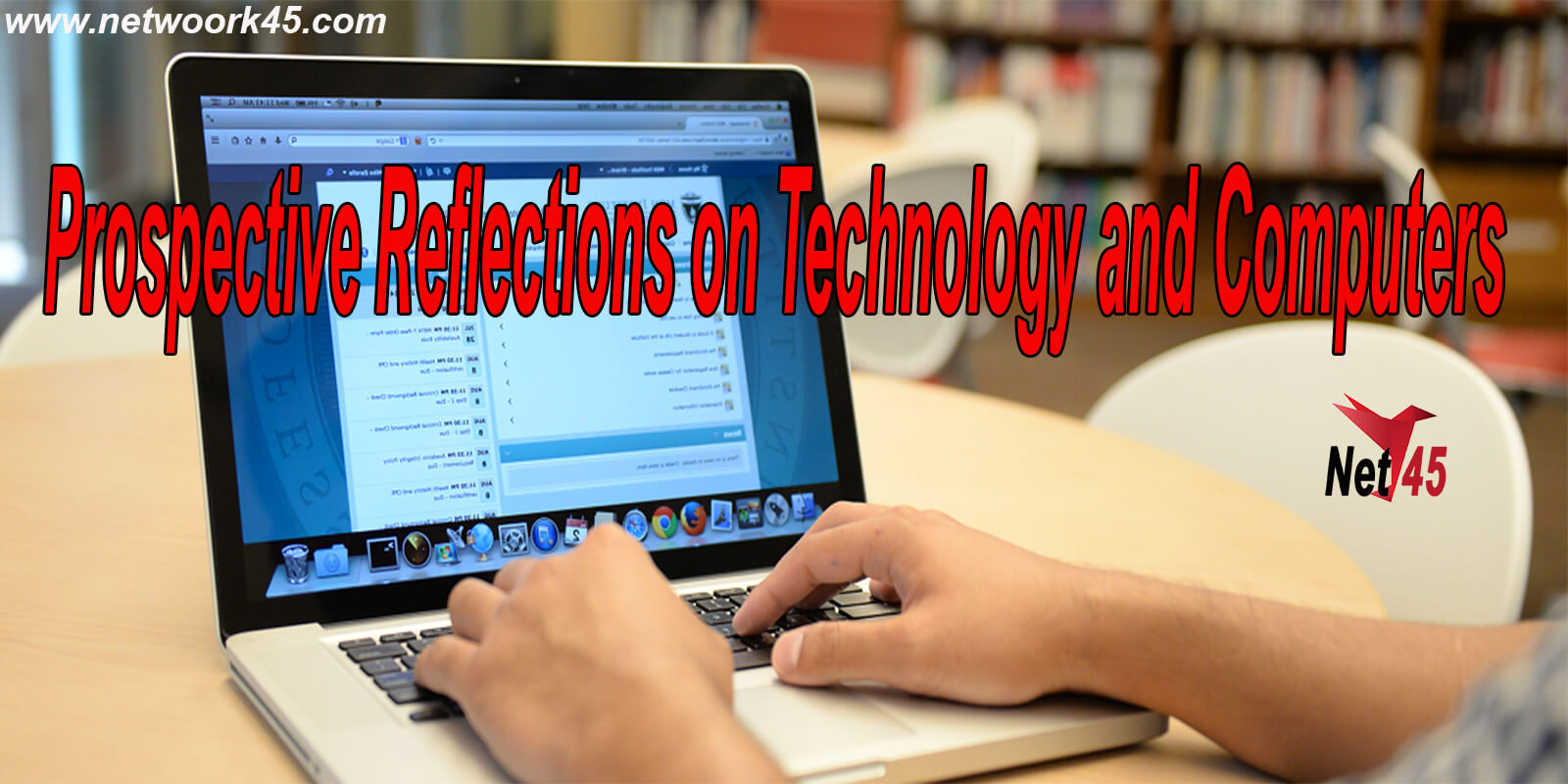 technology,computer,prospective studen,perspective matching,pennsylvania college of technology,perspective transform,education,computer science (field),computer science,computer vision,technologie,lighting and rendering,logo in perspective,correct perspective,brand engagement