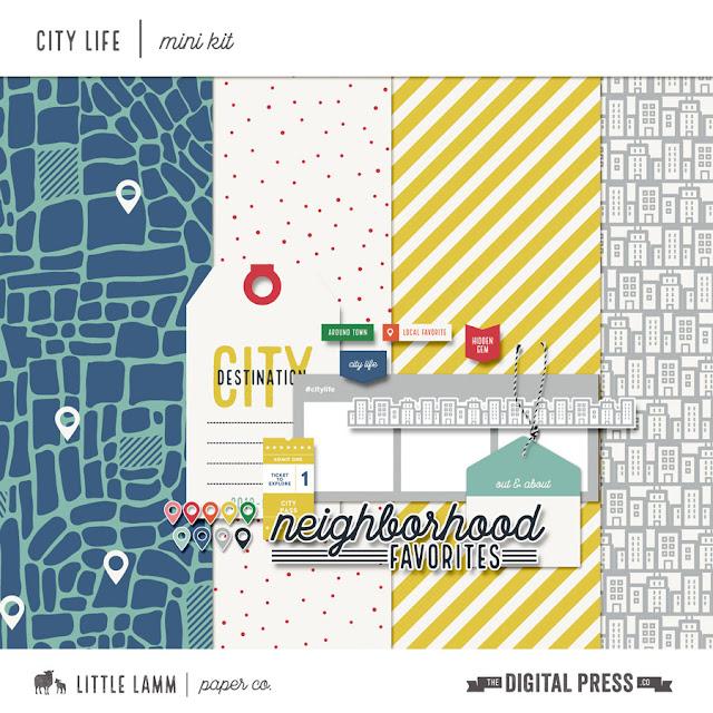 https://1.bp.blogspot.com/-aNdUnH54xN0/XTNPbUGNV7I/AAAAAAABJCo/QZu8LMtLzYcTEZDiAKn_4SIJzx1EOwwWACLcBGAs/s640/__llc_Preview_CityLife.jpg