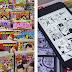 La industria del manga a través de los años: Impresos dejan de vender millones