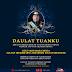Hari Keputeraan Sultan Johor 2021: Daulat Tuanku