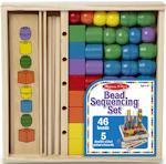 http://theplayfulotter.blogspot.com/2015/07/melissa-doug-bead-sequencing-set.html
