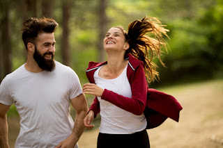 5 Vital Tips to Stay Fit and Healthy Before Your Wedding