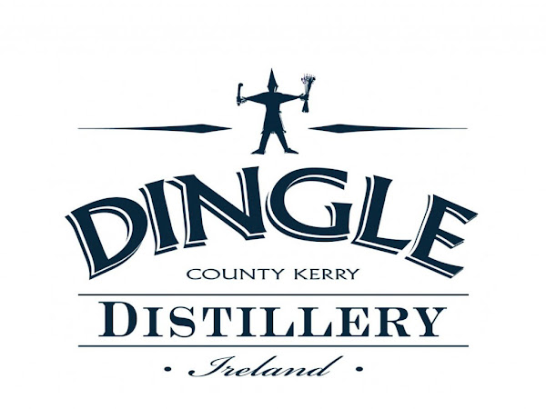 Dingle Original Gin :The Spirit of Summer