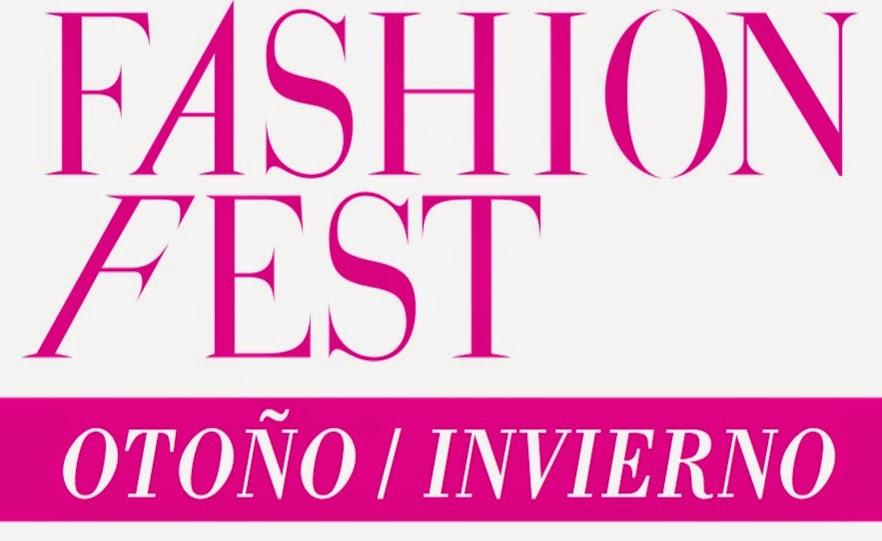 49d3f622e2 FASHION FEST LIVERPOOL. ROSIE HUNTINGTON-WHITELEY EN FASHION FEST OTOÑO-INVIERNO  2014