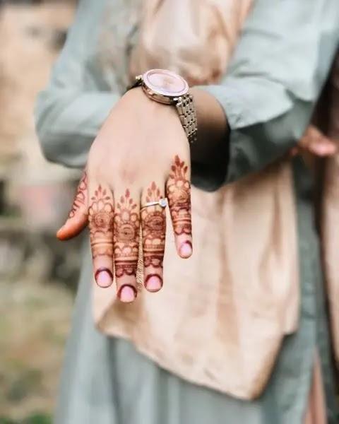 henna-for-girls