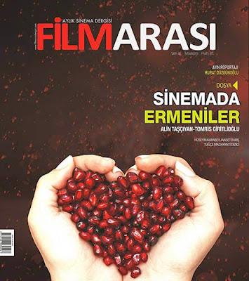 Film Arası Dergisi