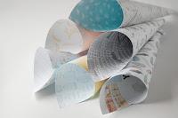 https://www.shop.studioforty.pl/pl/p/SO-ROMANTIC-zestaw-6-papierow-30%2C5x30%2C5cm-paper-set-of-6-/1006