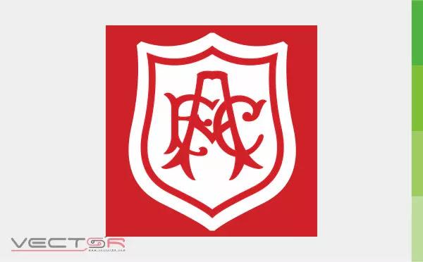 Arsenal FC (1927) Logo - Download Vector File CDR (CorelDraw)