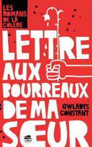 http://reseaudesbibliotheques.aulnay-sous-bois.fr/medias/doc/EXPLOITATION/ALOES/1269160/lettre-aux-bourreaux-de-ma-soeur