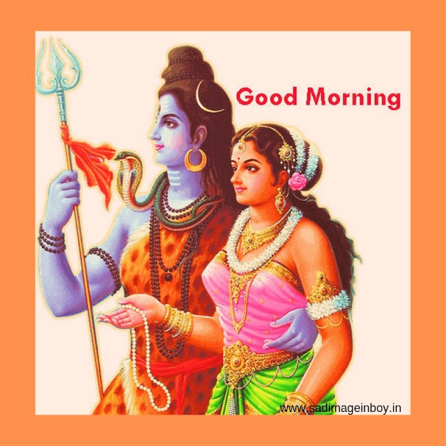 good morning devotional image Download For HD