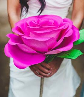 rosas-gigantes-papel