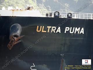 Ultra Puma