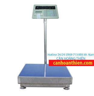 can ban dien tu 300kg a9