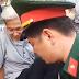 Clíp bằng chứng đám giặc cỏ Đồng Tâm bắt giữ, khống chế các chiến sĩ quân đội hôm 25/11/2019