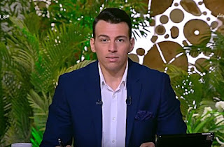 برنامج 8 الصبح حلقة الأحد 13-8-2017 مع رامى رضوان