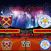 Prediksi West Ham United vs Leicester City , Minggu 11 April 2021 Pukul 20.05 WIB