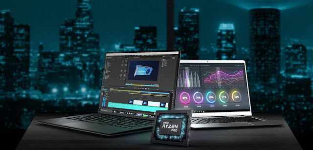 5-Keunggulan-AMD-Ryzen-pada-Laptop-Gaming