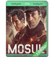MOSUL (2020) WEB-DL 1080P HD MKV ESPAÑOL LATINO