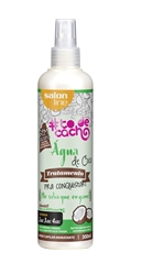 Spray de coco vegano Salon Line