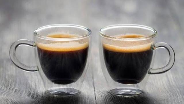 Ερευνα: Ο καφές μειώνει τον κίνδυνο εμφάνισής καρκίνου του ήπατος