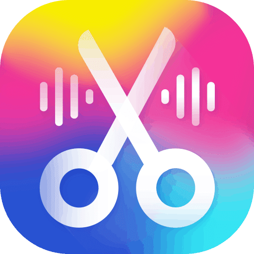Image result for MP3 CUTTER Audio Editor app