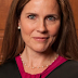 Trump nomina l'anti abortista Amy Coney Barrett alla Corte suprema