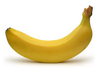 Resep tradisional pembesar penis