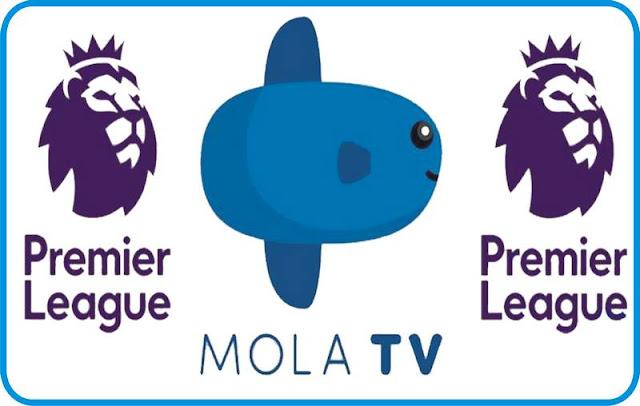 Mola Tv Di Parabola