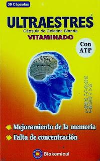 http://vitaminas.comprarenelsalvador.com/shop/ultraestres-pastillas-tripack/