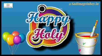 Happy Holi Images | happy holi images hd, quotes on holi, happy holi pics