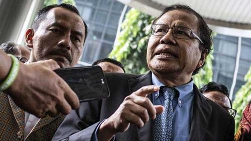Bahaya! Rizal Ramli Sebut Pemimpin Indonesia Dipengaruhi Cukong