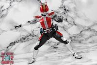 S.H. Figuarts Shinkocchou Seihou Kamen Rider Den-O Sword & Gun Form 22