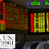 Asia Pacific Slip Amid Expectations Of Less Aggressive Fed