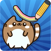 Jelly Cat Mod Apk
