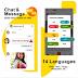 Earning App- ऑनलाइन पैसे कमाएं अपने मोबाइल से पार्ट टाइम काम करके