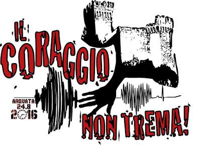 https://www.facebook.com/Pro-Loco-Arquata-del-Tronto-1569815429963187/?fref=ts