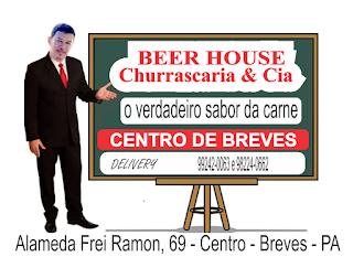 http://educadoresdeportel.blogspot.com.br/2014/10/beer-house-churrascaria-no-centro-de.html