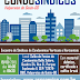 Encontro de Síndicos de Condomínios Verticais e Horizontais em Valparaíso de Goiás