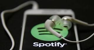 Aturan Baru Spotify Mengenai Konten Yang Mengumbar Kebencian