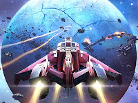 Subdivision Infinity v1.0.6327 Mod Apk (Unlimited Money)