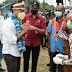 Mendikbud Optimistis Kemajuan Pendidikan Di Provinsi Papua Barat