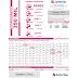 Loteria Federal 5212 - Resultado desta quarta, 06/09/2017