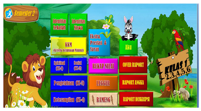 https://www.ayobelajar.org/2018/05/download-aplikasi-rapor-sd-k13-kelas-1.html