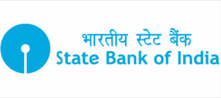 https://www.newgovtjobs.in.net/2019/04/state-bank-of-india-sbi-junior.html