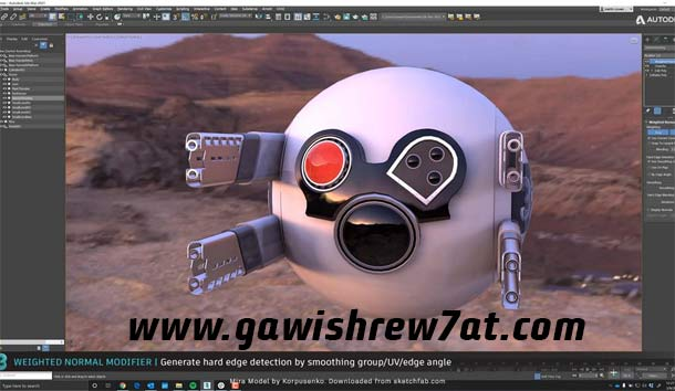 3ds max,autodesk 3ds max (award-winning work),autodesk 3ds max (software),autodesk,autodesk 3ds max,3ds max tutorial,3d max,3ds max tutorials,tutorial,3ds max modeling,tutorial de 3ds max,3ds,curso de 3ds max,tutorial de 3ds max 2019,curso de 3ds max 2019,tutorial de 3ds max en español,autodesk 2020,animation,3d,exterior rendering start to finish 3ds max,3ds max tools,autodesk (award winner)