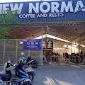 Kafe New Normal Menawarkan Kopi Kurma dan Kopi Tradisional