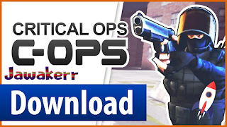 critical ops reloaded android download,critical ops reloaded,download gangster miami vindication game for android,critical ops reloaded android gameplay,critical ops,critical ops reloaded android,critical ops reloaded game,critical ops android,critical ops reloaded ios download,critical ops reloaded download,how to download critical ops reloaded on android,critical ops reloaded new game download
