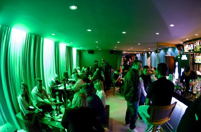 Réveillon de Petrópolis traz Prislla para o Pietro Santi Dinner Club, em Itaipava