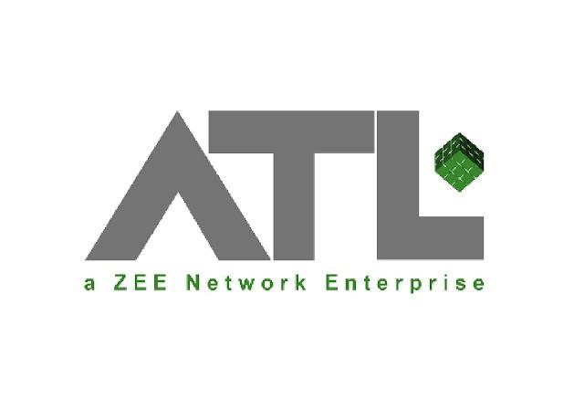 ATL MEDIA التابعة لشركة ZEE ENTERTAINMENT تمنح شركة DIGINET ARABIA التابعة لـCHOUEIRI GROUP حقوق الإعلان الحصرية على خمس قنوات تلفزيونية متميّزة